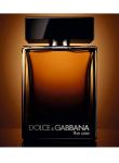 Dolce Gabbana The One Woda Perfumowana 50 ml