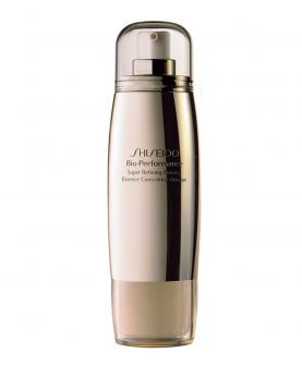 Shiseido Bio-Performance Super Refining Essence Serum do Twarzy 50 ml