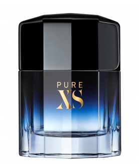 Paco Rabanne Pure XS Pure Excess For Him Woda Toaletowa 100 ml Tester