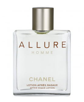 Chanel Allure Homme Woda po Goleniu 100 ml