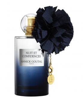 Annick Goutal Nuit et Confidences Woda Perfumowana 100 ml Tester