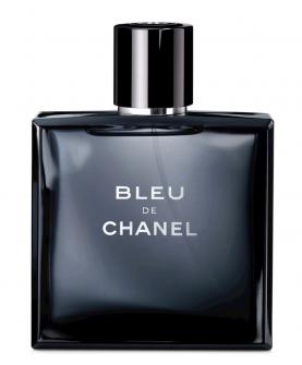 Chanel Bleu de Chanel Woda Toaletowa 100 ml Tester