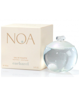 Cacharel Noa Woda Toaletowa 100 ml