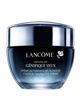 Lancome Advanced Genifique Yeux Krem pod Oczy 15 ml Tester