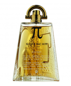 Givenchy Pi Woda Toaletowa 100 ml Tester