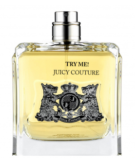 Juicy Couture Juicy Couture Woda Perfumowana 100 ml Tester