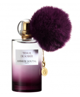 Annick Goutal Tenue de Soiree Woda Perfumowana 100 ml Tester