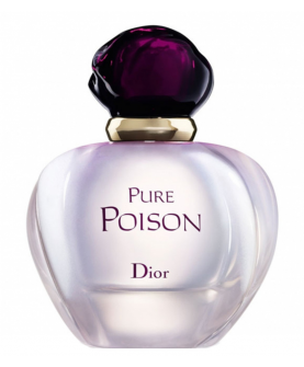 Dior Pure Poison Woman Woda perfumowana 30 ml spray