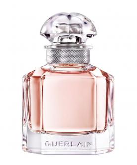 Guerlain Mon Guerlain Woda Toaletowa 30 ml