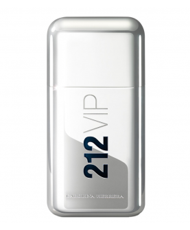 Carolina Herrera 212 Vip Men Woda Toaletowa 50 ml Tester