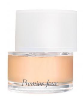 Nina Ricci Premier Jour Woman Woda Perfumowana Tester 50 ml