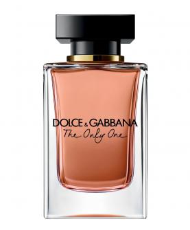 Dolce & Gabbana The Only One Woda Perfumowana 100 ml
