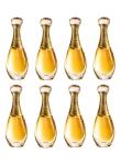 Dior J'adore L'Or Essence de Parfum 40 ml Tester