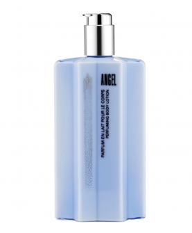 Thierry Mugler Angel Perfumowany Balsam do Ciała 200 ml Tester