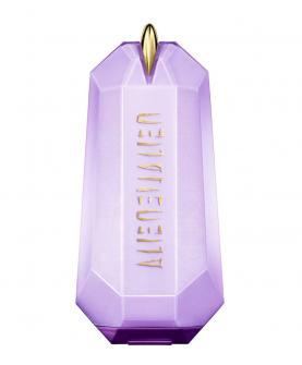 Thierry Mugler Alien Perfumowany Balsam do Ciała 200 ml Tester