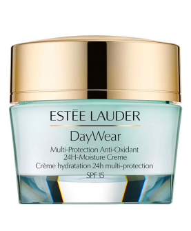 Estee Lauder DayWear Multi-Protection Anti-Oxidant Krem na Dzień 50 ml