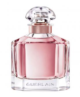 Guerlain Mon Guerlain Florale Woda Perfumowana 50 ml Tester