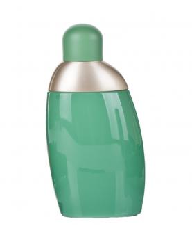 Cacharel Eden Woda Perfumowana 50 ml Tester