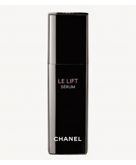 Chanel Le Lift Firming Anti-Wrinkle Serum 30 ml