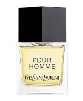 Yves Saint Laurent Pour Homme Woda Toaletowa 80 ml Tester