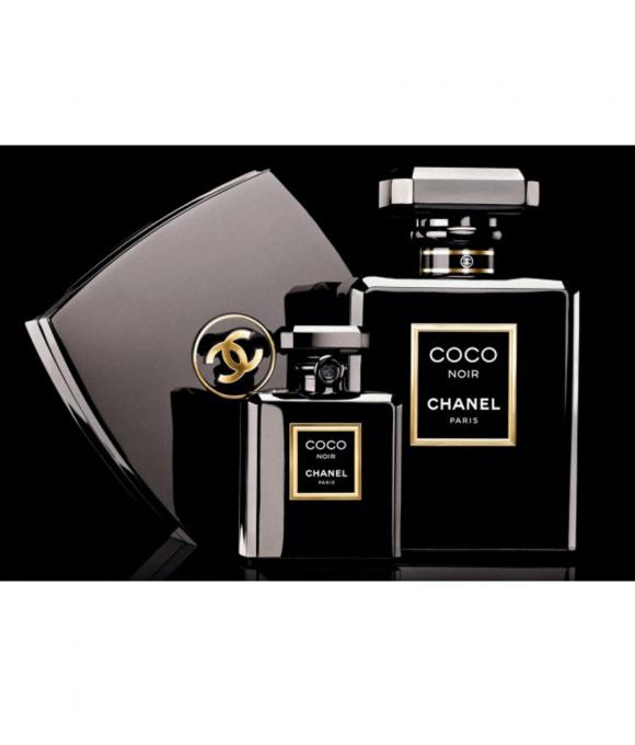 5b5d34b82129a3 Chanel Coco Noir Woda Perfumowana 50 ml