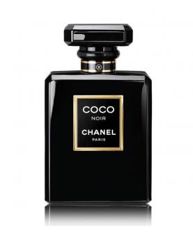 Chanel Coco Noir Woda Perfumowana 50 ml