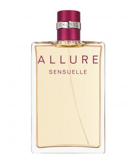Chanel Allure Sensuelle Woda Perfumowana 35 ml