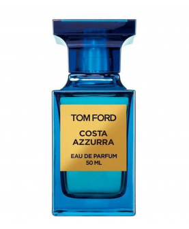 Tom Ford Costa Azzurra Woda Perfumowana Unisex 50 ml