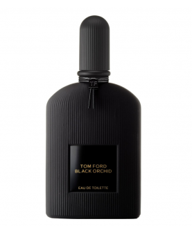 Tom Ford Black Orchid Woda Toaletowa 50 ml