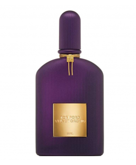 Tom Ford Velvet Orchid Lumiere Woda Perfumowana 50 ml