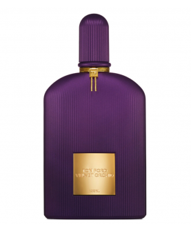 Tom Ford Velvet Orchid Lumiere Woda Perfumowana 100 ml