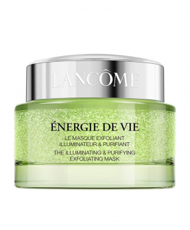 Lancome Energie de Vie Exfoliating Mask Maseczka do Twarzy 75 ml