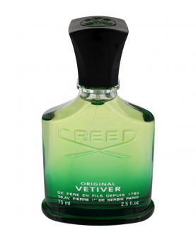 Creed Original Vetiver Woda Perfumowana 75ml