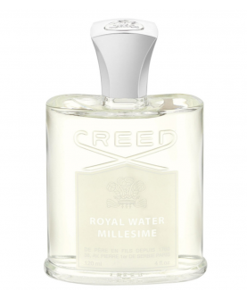 Creed Royal Water Woda Perfumowana 120 ml