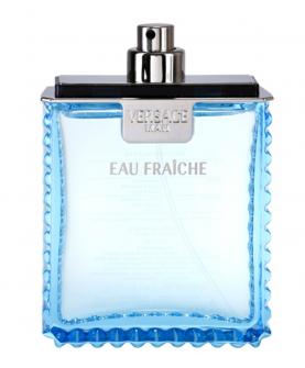 Versace Man Eau Fraiche Woda Toaletowa Tester 100 ml
