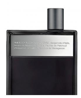Prada Prada Amber Pour Homme Intense Woda perfumowana 100 ml spray TESTER