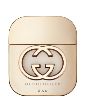 Gucci Guilty  Eau Woda Toaletowa 50 ml