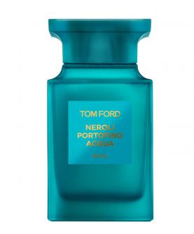Tom Ford Neroli Portofino Acqua Woda Toaletowa 100 ml