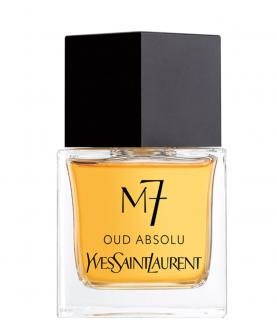 Yves Saint Laurent M7 Oud Absolu Woda Toaletowa 80 ml