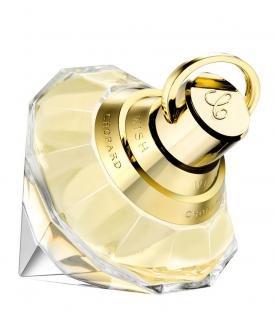 Chopard Brilliant Wish Woman Woda Perfumowana 30 ml Tester
