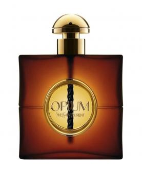 Yves Saint Laurent Opium Woman Woda Perfumowana 90 ml
