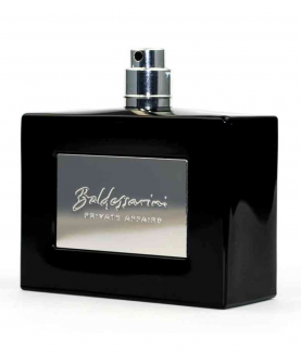 Baldessarini Private Affairs Woda Toaletowa 90 ml Tester