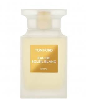 Tom Ford Eau De Soleil Blanc Woda Toaletowa 100 ml