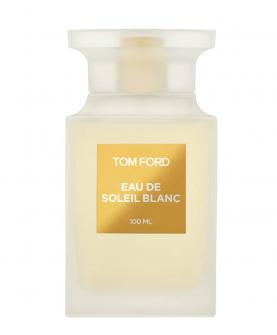 Tom Ford Eau De Soleil Blanc Woda Toaletowa 100 ml