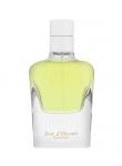 Hermes Jour d'Hermes Gardenia Woda Perfumowana 85 ml