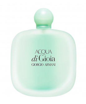 Giorgio Armani Acqua di Gioia Woda Toaletowa 50 ml