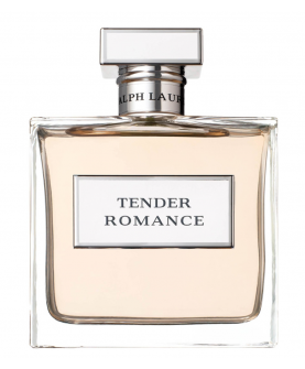 Ralph Lauren Tender Romance Woman Woda Perfumowana 50 ml