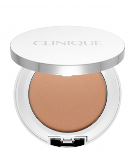 Clinique Beyond Perfecting Powder Foundation + Concealer Podkład w pudrze i korektor 2 w 1