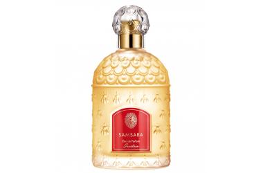 Guerlain Samsara Woda Perfumowana 50 ml