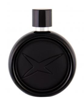 Mauboussin Une Histoire d´Homme Irresistible Woda Perfumowana 60 ml